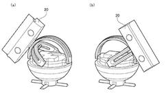 索尼新款游戏硬件曝光 或为下一代VR设备