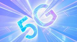 """将""""5G""""握在手里什么感觉 华为nova 6 5G告诉你"""