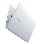 直降600元,荣耀MagicBook系列科技尝鲜版双十二当天入手超值!