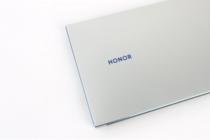 真香的高性价比新品,荣耀MagicBook 14&15全系限时直降200元