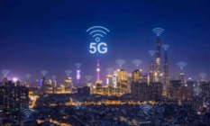 买5G手机擦亮眼!认准双模和5G双载波聚合