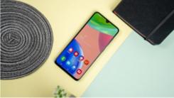 双十二买什么手机?优选好货三星Galaxy A70s