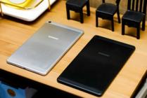三星Galaxy Tab A系列,这个双十二就买它就对了