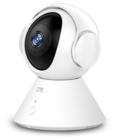 家庭安防必入单品智能摄像头,你真的会选吗?