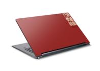 为2020燃情拼搏!首批中国女排专属定制笔记本电脑亮相