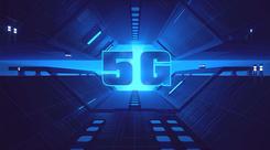 更快的网速更强的性能 5G手机就选这几款