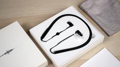 三频均衡 听感极佳 Smartisan 无线蓝牙耳机评测