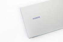 新潮再起,荣耀MagicBook 14&15 Intel版强势登场