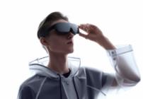 HUAWEI VR Glass正式开售 2999元给你IMAX巨幕体验