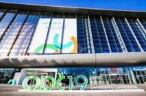 OPPO宣布三大举措与开发者及合作伙伴共建智能服务新生态