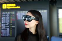 HUAWEI VR Glass评测:以极好的用户体验,让VR眼镜卷土重来