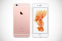 """苹果""""钉子户""""将易主?转转手机行情:iPhone XR或""""上位"""""""