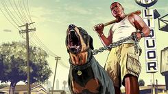 玩家福利来临 知名爆料人表示R星将于2021年秋季推出《GTA 6》