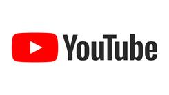 YouTube移动应用程序获得更新 力求改善用户体验