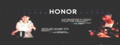 荣耀猎人游戏路由与雷蛇强强联手,推出年度钜惠回馈游戏玩家