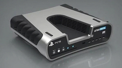索尼PS5成本曝光 售价或为499美元