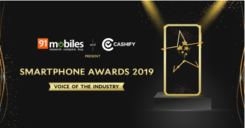 年度最佳 三星Galaxy Note10+ 5G再揽外媒多个奖项