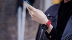 华为Watch GT2新年款上手:功能强大美若惊鸿 暖冬下的实用之选