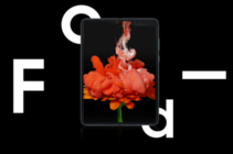 2019年手机创新盘点:三星Galaxy Fold折叠屏太惊艳