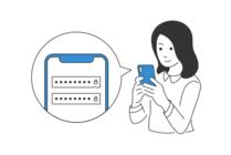 华为云空间如何保卫你的数据安全?