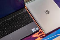 华为MateBook 13笔记本新年助力你的职场人生 让高效更便捷