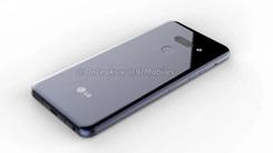 LG G8 ThinQ不外挂5G基带 顶配售价或超6000元