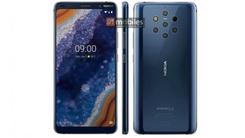 Nokia 9/Nokia 1 Plus  HMD MWC或有双重惊喜