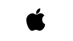 苹果春季发布会或定档3月25日乔布斯剧院