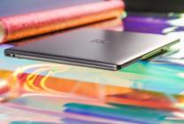 情人节已至,送给心爱的他华为MateBook 13笔记本了吗?