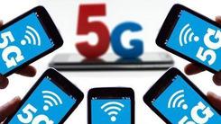 2019年为什么不买5G手机?一起来聊聊