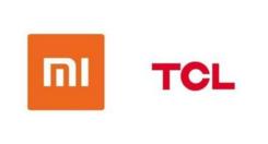 TCL与小米强强联合 双方已达成战略合作