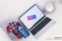 """用华为MateBook 13笔记本制作Vlog 你也能成为""""粉丝收割机""""!"""