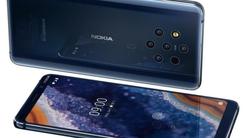 诺基亚宣布2月24日举办全球新品发布会