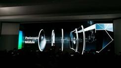 OPPO 10倍混合光学变焦西班牙首秀 上半年新机落地商用!
