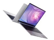 MWC 2019华为MateBook 13及全面屏笔记本,致力做体验最好的PC!