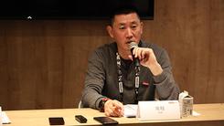 """MWC专访联想常程、张华 2019的联想更""""疯狂"""""""