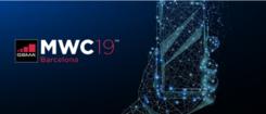 MWC 2019 | 当3D遇上5G,奥比中光赋能开启手机新视界