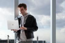 预约开启 华为MateBook 13笔记本预订更享多重好礼