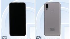 魅族Note 9跑分数据曝光 或首发搭载骁龙675