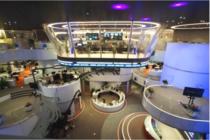 中国电信助力凤凰卫视5G融媒体建设