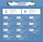 iPhone旗舰机打出千元钜惠,京东平台再次带来重磅福利