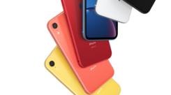 京东iPhone XS抢券7399元起限时特惠