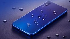 红米Note 7 Pro发布会或还有新品搭车公布