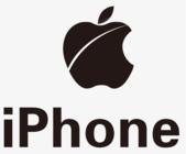 看了看今年的国产新机,调价的iPhone真是太香!