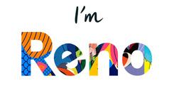 Reno来了!OPPO新产品系列确定 或与Find形成双旗舰布局
