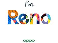 OPPO全新系列Reno亮相 插图展示Reno创造力