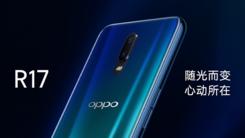 OPPO主题商店2019春节狂欢月圆满落幕