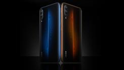 骁龙855+44W快速闪充 iQOO手机3月13日10:00再次开售