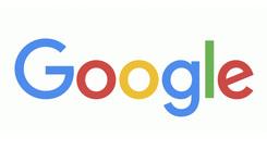 派还没吃上 更新的谷歌系统Android Q又要来了?