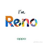 全新Reno系列充满创造力,将首发搭载ColorOS 6
